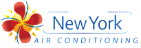 New York AC Repair, AC Installations, AC Maintenance and HVAC Services